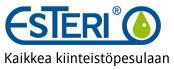 Esteri_logo