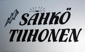 tiihonen_logo